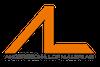 Målare-sollentuna-logo